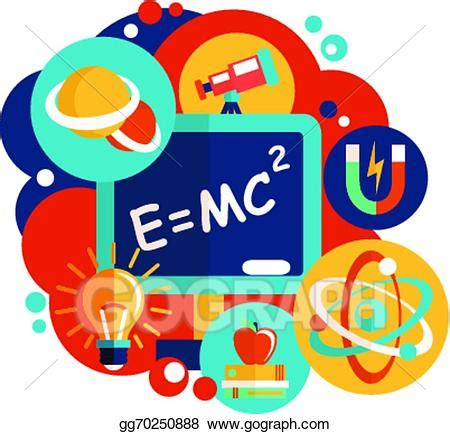 Quantitative analysis of cellular and molecular biology