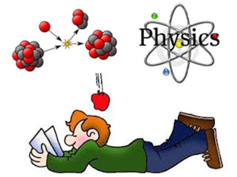 Physics 176276 Quantitative Molecular Biology