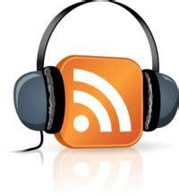 Radio 3 the essay podcast live