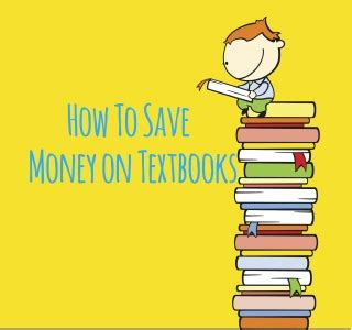 How to save money as a student essay
