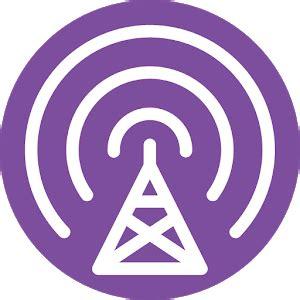 BBC Radio 3 - The Essay, New Generation Thinkers 2017, A
