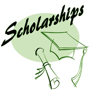 Easy scholarships that are no-brainers Unigo