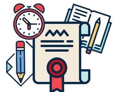 Ways of Saving Money Essay Example for Free